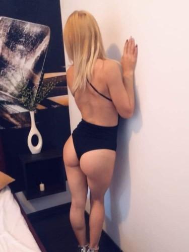 Fetish Teenager sex advertentie van Anisa - Foto: 2