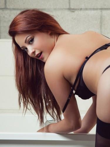 Sex ad by kinky escort Visakha Singh (24) in Visakhapatnam - Photo: 3