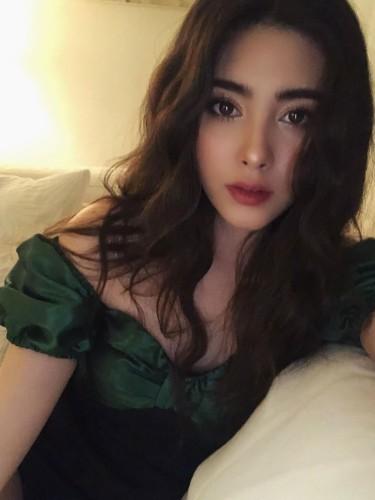 Sex ad by kinky escort Model Mira (20) in Jeddah - Photo: 1