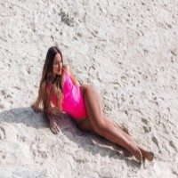 Uaemensclub - Sex ads of the best escort agencies in Dubai - Vilena
