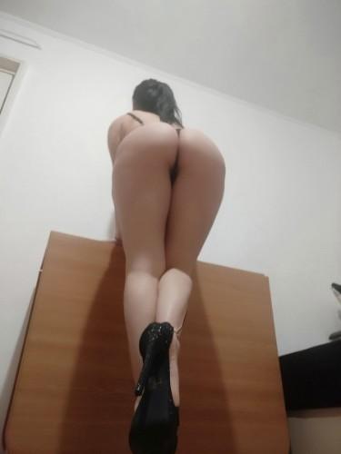 Fetish sex advertentie van Nico25 in Gouda - Foto: 6
