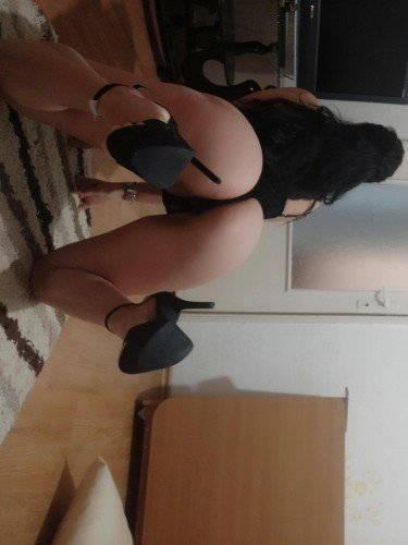 Fetish sex advertentie van Nico25 in Gouda - Foto: 1