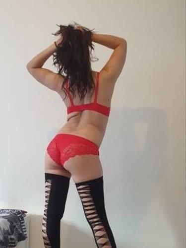 Sex ad by kinky escort Asena23 (34) in Stuttgart - Foto: 6