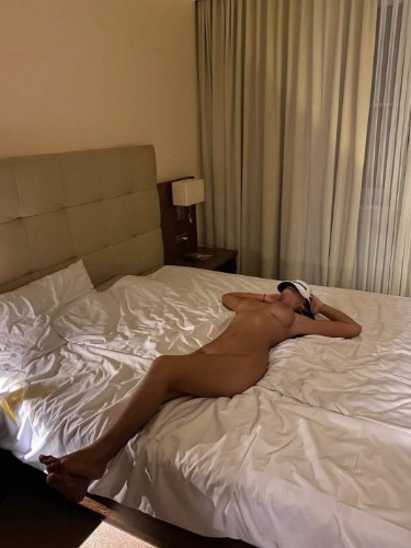 Sex ad by kinky escort Nataly in Sliema - Photo: 1