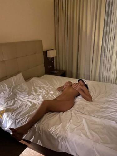Sex ad by kinky escort Nataly in Sliema - Photo: 5