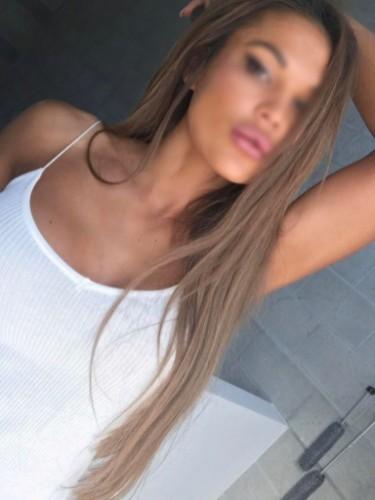 Sex ad by escort Alexsandra (22) in Sliema - Photo: 1