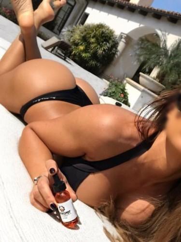 Sex ad by escort Alexsandra (22) in Sliema - Photo: 3