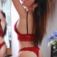 MY VIP Escorts Bangkok - Sex ads of the best escort agencies in Indonesia - Janis