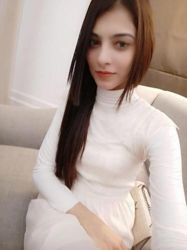 Sex ad by kinky escort Sana (21) in Dubai - Photo: 6