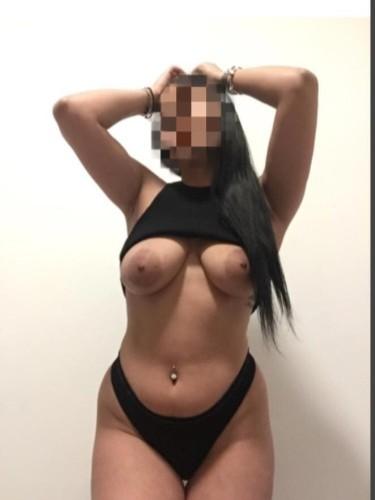 Sex ad by kinky escort Paula (22) in Limassol - Photo: 4