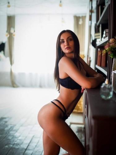 Teenager sex advertentie van Carolina in Amstelveen - Foto: 3
