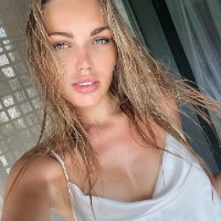 Wow - The best brothels sex ads in Cyprus - Wow Vip