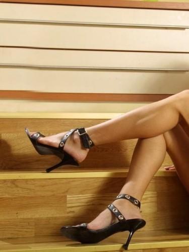 Sex ad by escort MishaRuss (21) in Cairo - Photo: 6