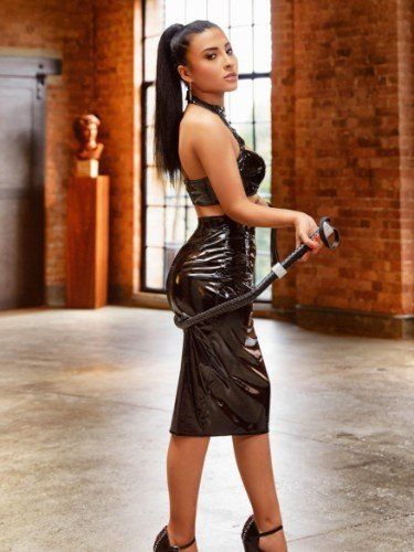 Sex ad by kinky escort Harper (22) in London - Photo: 3