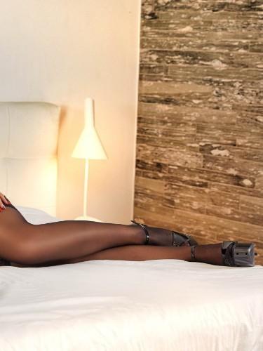 Sex ad by kinky escort Harper (22) in London - Photo: 7