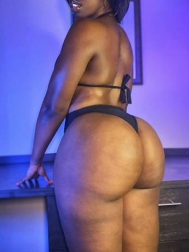 Sex ad by kinky escort Gingembre (22) in Casablanca - Photo: 4