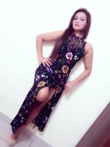 Escort agency Abu Dhabi Escorts Agency in Abu Dhabi - Photo: 5 - Miss kavya