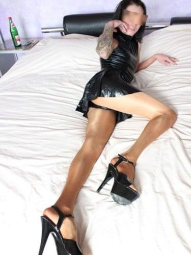 Sex ad by escort Magdalena (37) in Düsseldorf - Foto: 4