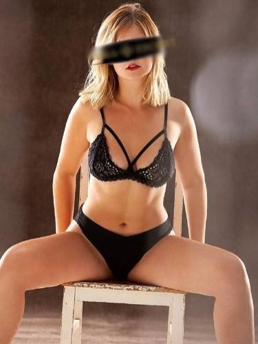 Sex ad by kinky escort Bella (22) in Düsseldorf - Foto: 5