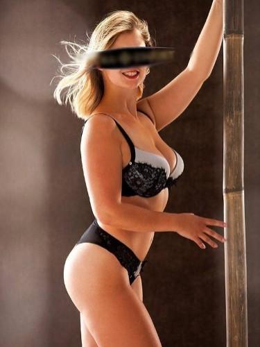 Sex ad by kinky escort Bella (22) in Düsseldorf - Foto: 1