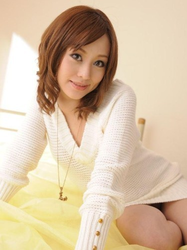 Sex ad by kinky escort Rusha (25) in Tokyo - Photo: 3