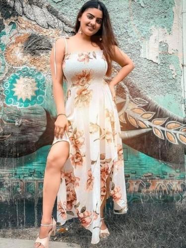 Sex ad by kinky escort Brinda (22) in New Delhi - Photo: 4