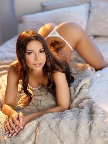 Sex ad by kinky escort Lana (19) in London - Photo: 7