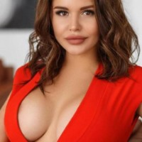 Dubai Beauties - Sex ads of the best escort agencies in Kuwait City - Cerenna