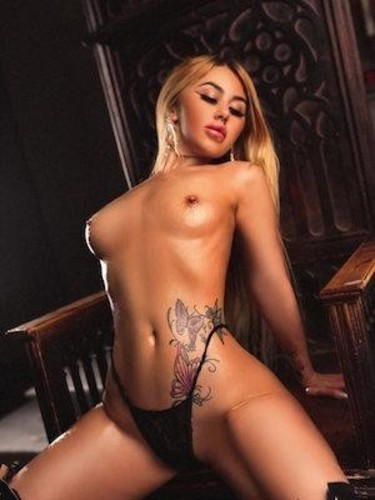 Sex ad by kinky escort Ana (23) in Kensington - Photo: 1