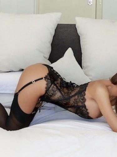 Sex ad by escort Ana (25) in Kensington - Photo: 4