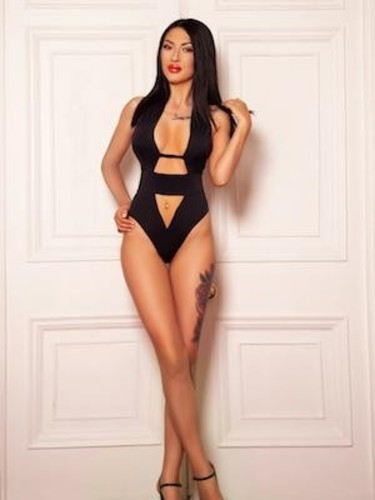 Sex ad by kinky escort Ariana (21) in Westminster - Photo: 6