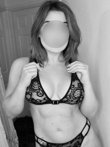 Sex ad by kinky escort Eva (26) in Essex - Photo: 1