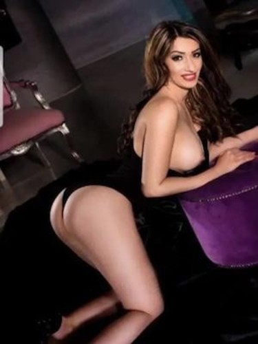 Sex ad by kinky escort Katy (26) in Essex - Photo: 3