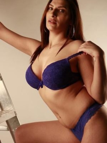 Sex ad by kinky escort Kim (29) in Surrey - Photo: 1