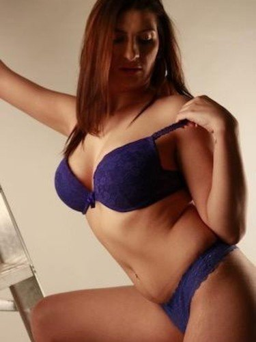 Sex ad by kinky escort Kim (29) in Surrey - Photo: 4