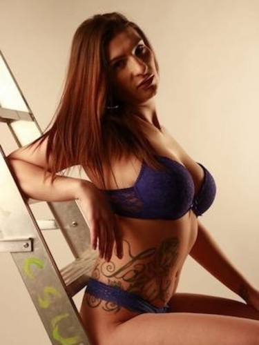 Sex ad by kinky escort Kim (29) in Surrey - Photo: 3