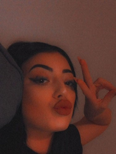 Sex ad by kinky escort Squirt Isabel (23) in Sliema - Photo: 4