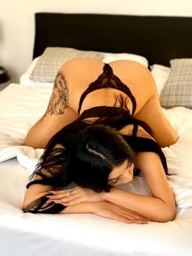 Sex ad by kinky escort Squirt Isabel (23) in Sliema - Photo: 1
