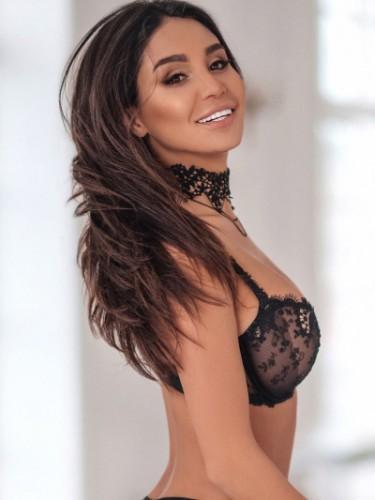 Sex ad by escort Gaynna (25) in London - Photo: 4