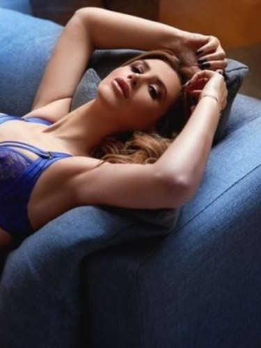 Sex ad by kinky escort Maria (25) in London - Photo: 6