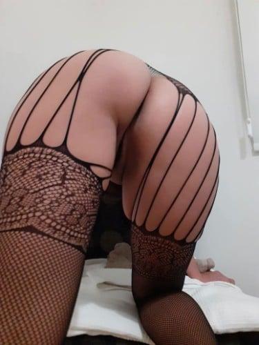 Sex ad by escort Habebti (27) in Nicosia - Photo: 3