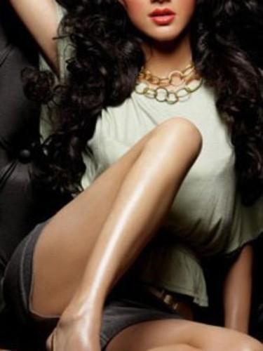Sex ad by escort Priya Kapoor (22) in Mumbai - Photo: 4