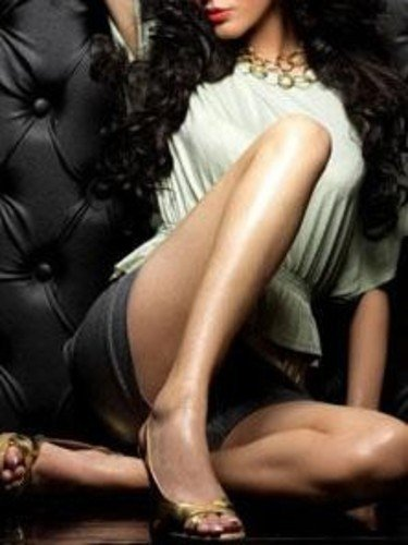 Sex ad by escort Priya Kapoor (22) in Mumbai - Photo: 5