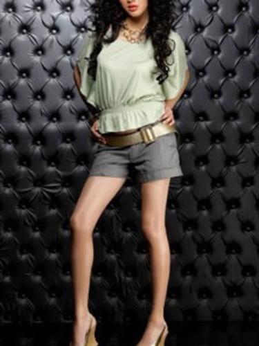 Sex ad by escort Priya Kapoor (22) in Mumbai - Photo: 3