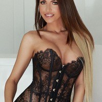 Angels of London - Sex ads of the best escort agencies in Gloucestershire - Loretta