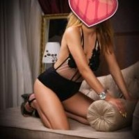Trupxcort - Sex ads of the best escort agencies in Coimbatore - Marina
