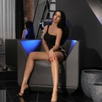 Escortdusseldorf - Massage parlors in Germany - Stacy