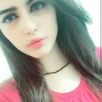Dubai Girls - Sex ads of the best escort agencies in United Arab Emirates - Manat