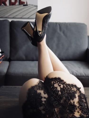Sex advertentie van Miranda - Foto: 7