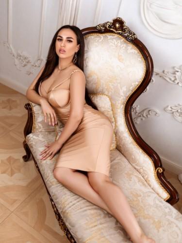 Sex ad by escort Mariya (27) in London - Photo: 3